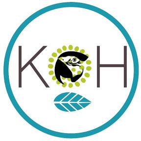 koH-TREC