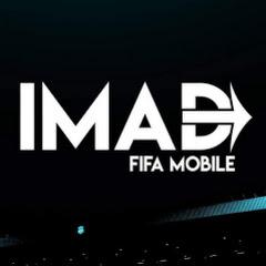 Imad Fifa Mobile