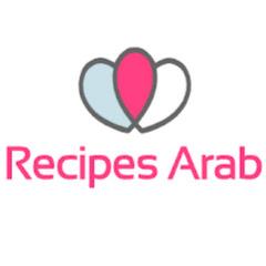 Recipes Arab