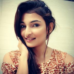 its me bharti