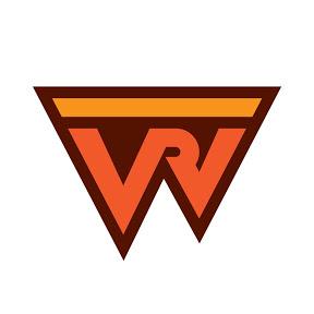 VeganRV