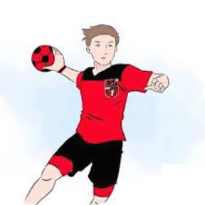 Madness Handball