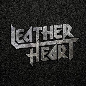 Leather Heart Official