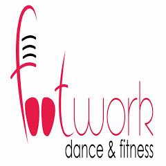 Footwork Dancefitness