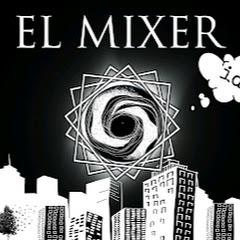 El- Mixer