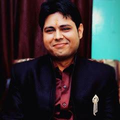 Lalit Jyotish samadhan
