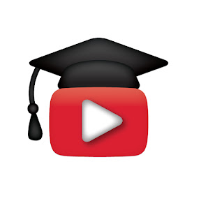 Академия для ютуб-блогеров AIR Academy