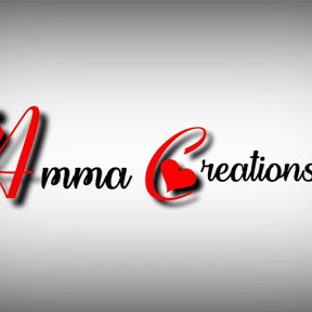Amma creations vijju sri