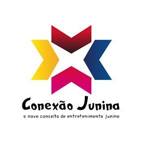 Conexao Junina