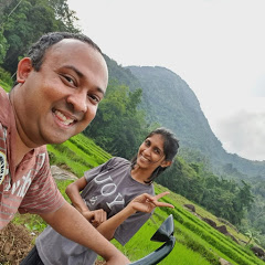 අපේ කතාව - Ape kathawa - Travel Vlog