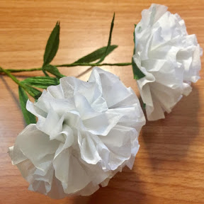DIY-Beauty Of Paper