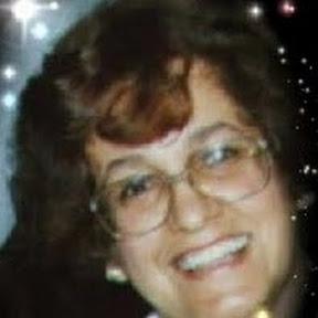 Nancy Gonçalves