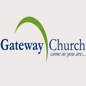 Caledonia Gateway Church