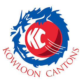 Kowloon Cantons