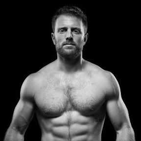 Bodyweight Muscle