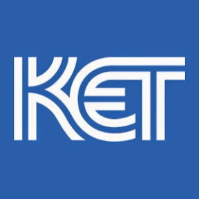 KET - Kentucky Educational Television