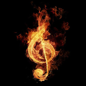 Buena Musica