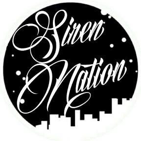 Siren Nation