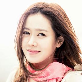 손예진 공식 팬클럽해밀
