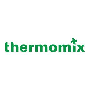 ThermomixEspana