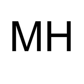 MOVIE HORIZON