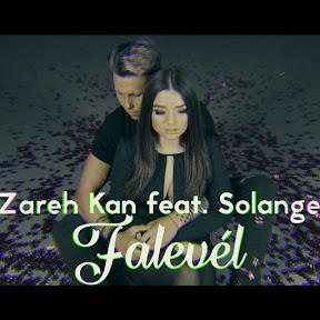 Zareh Kan - Topic
