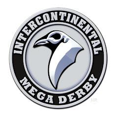 Derby Intercontinental