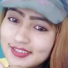 Mamata Khadka Official