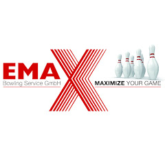 EMAX Bowling Service