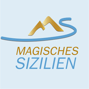 Magisches Sizilien