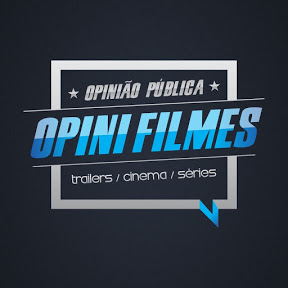 OpiniFilmes