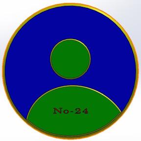 No_ 24