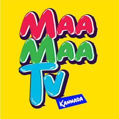 Maa Maa TV - Kannada Stories