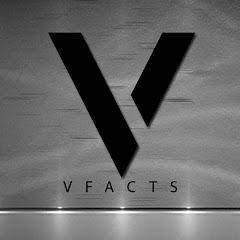 VFacts