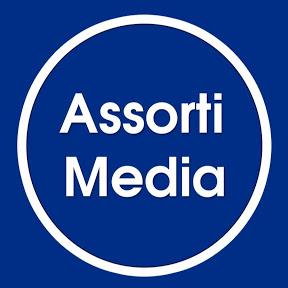 Assorti Media