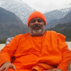 Amrapur Asthan Jaipur