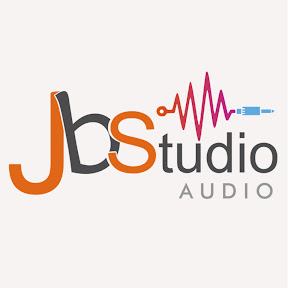 Jbstudio Audio