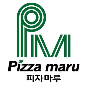 공식채널피자마루