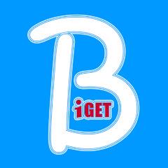 BiGet Master