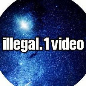İllegal 1Video