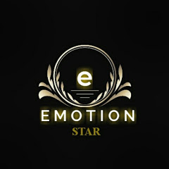 Emotion STAR