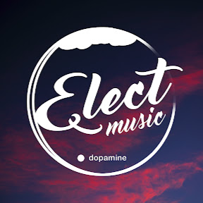 Elect Music