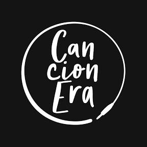 CancionEra