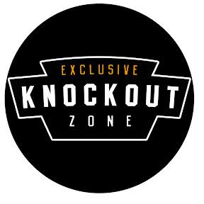 Knockout Zone
