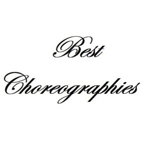 Best Choreographies