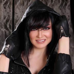القناة الرسمية للفنانة صفاء سلطان