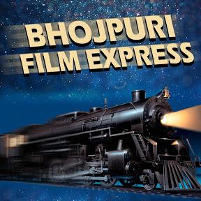 Bhojpuri Film Express