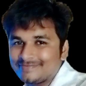 Raichoor Vijay