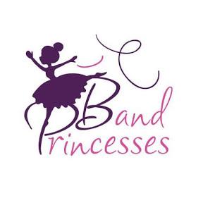 Princesses Band فرقة برنسيسيز