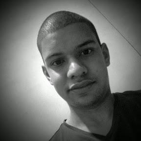 Paulo Borges